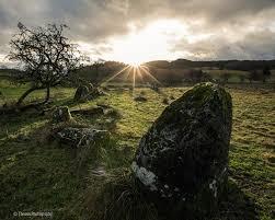 stone circle 2