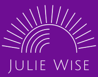 Julie Wise For Soul Readings, Courses & Healing